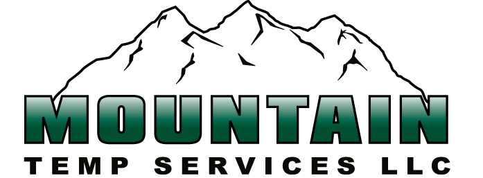 MountainTempServices_09