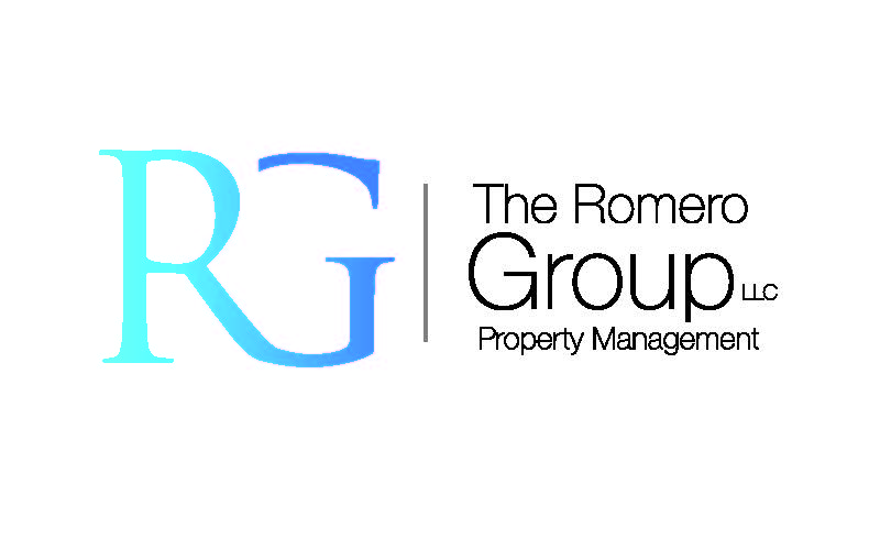Romero Group jpeg